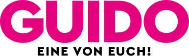 GUIDO Logo
